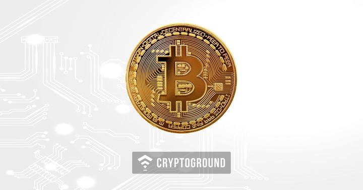 Bitcoins 101 what is the smallest amount you can place on a superfecta bet