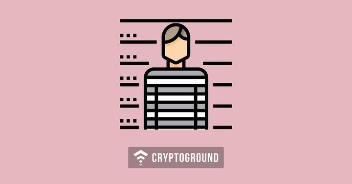 Trading in bitcoin in uae