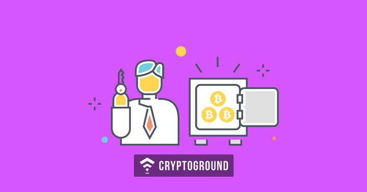 Cryptocurrencies with proof of stake