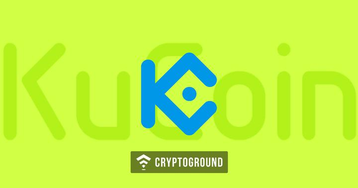 KuCoin Cryptocurrency Exchange Delists All Bitcoin Cash Trading Pairs