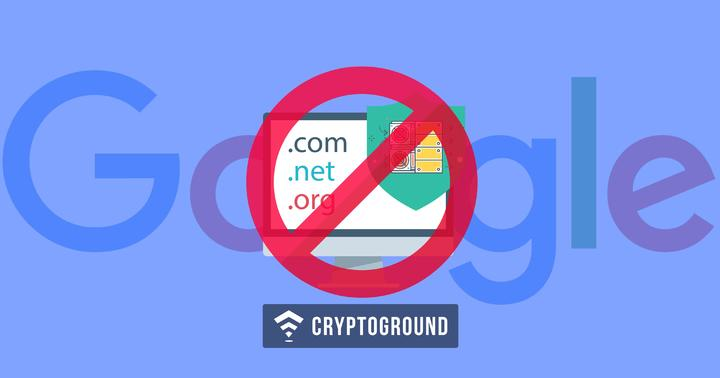 Google Chrome Web Store Bans Crypto-Mining Extensions