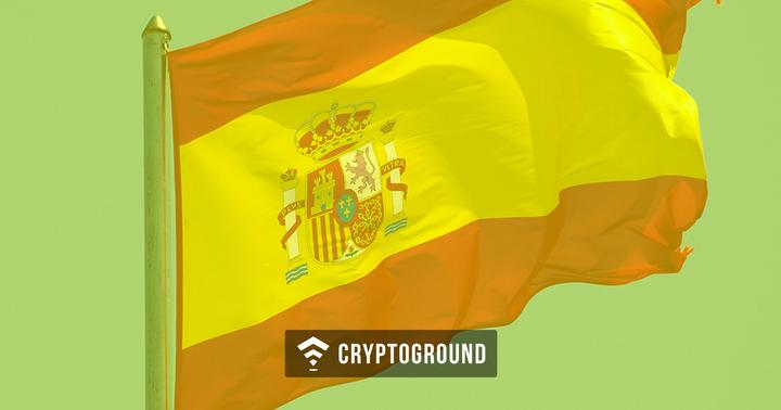 Spain's Tax Agency Seek Names and Bank Account Details of