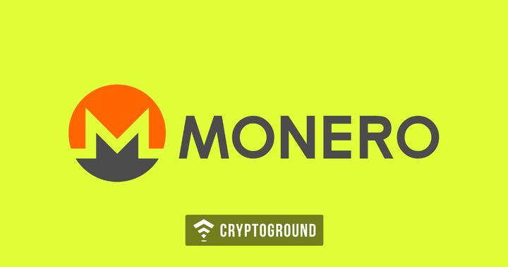 4d5d3810c826 Monero Hard Fork Successfully Takes Place! Four New Projects Emerge