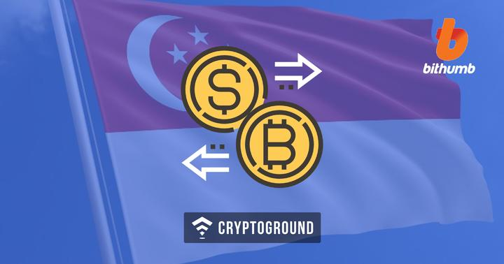 South Korean Court Punishes 2 Over $24 Million Bitcoin