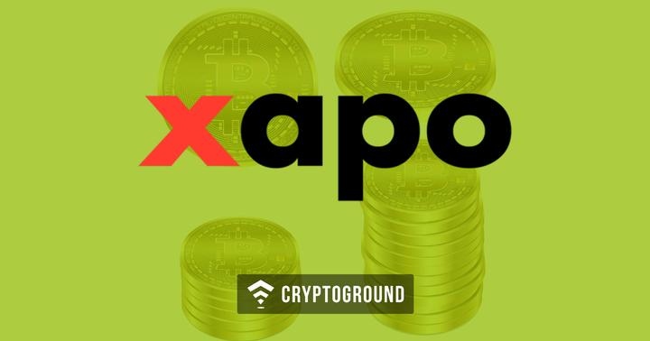 Xapo is storing 10 billion worth of bitcoin stored behind blast hong kong based xapo is a company which offers various solutions when it comes to storing bitcoins the company has a bitcoin wallet a bitcoin debit card ccuart Images