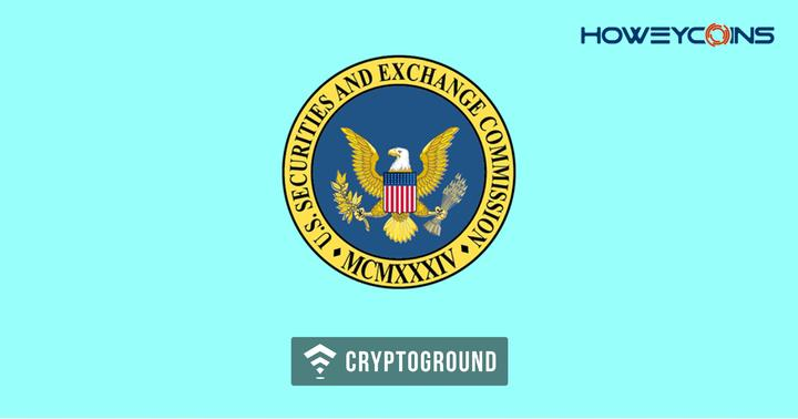 HoweyCoin: A Fake ICO Launched by SEC to Promote Investor Awareness