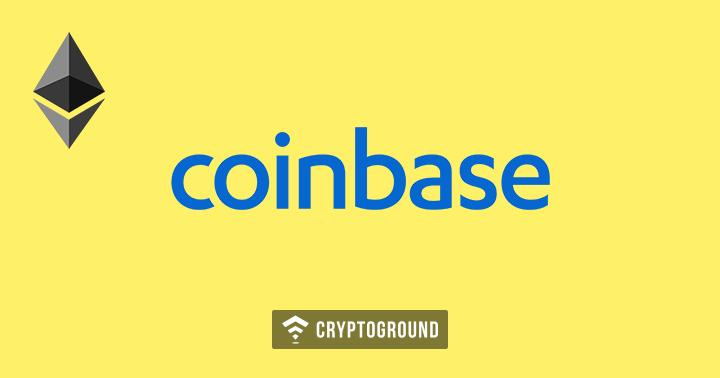etc coming to coinbase