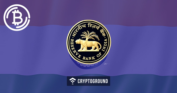 Rbi stand on cryptocurrency