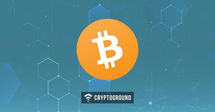 Bitcoin Btc Usd Price Prediction Via Technical Ysis For 20 September 2018