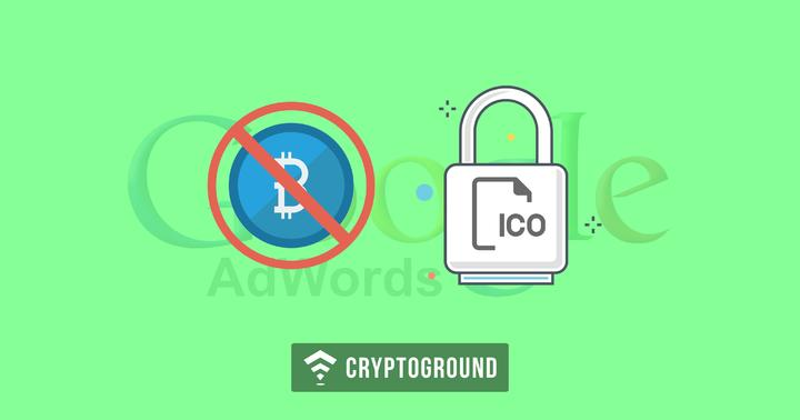Google Reverses Ban on Cryptocurrency Ads
