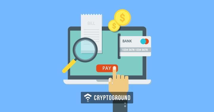 Top 10 Best Bitcoin Payment Gateways of 2019