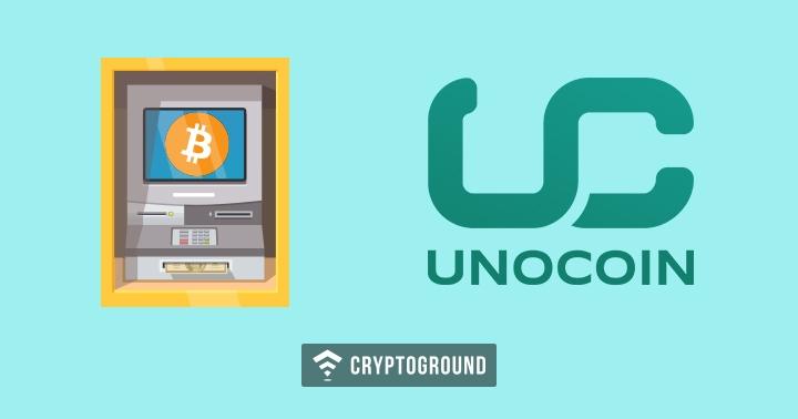 bitcoin atm esančioje bangalore kas yra crypto rinkos dangtelis