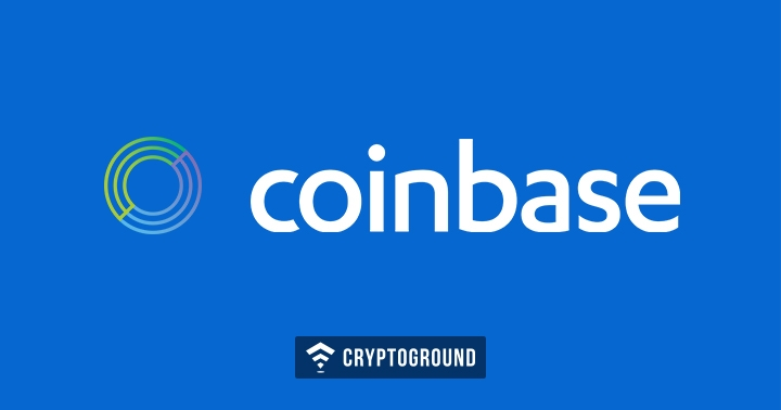 Coinbase Announces Support for Circle's USDC Stablecoin
