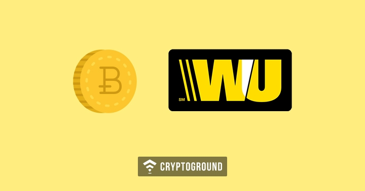 Best Ways to Buy Bitcoin with Western Union in 2019