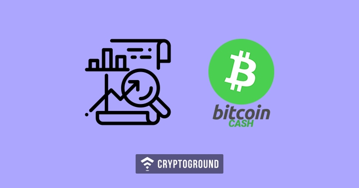 List of Top Reddit Cryptocurrency Subs Which Every Crypto Enthusiast