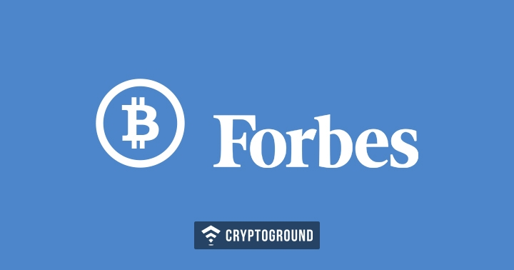 forbes top 30 cryptocurrencies