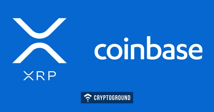 coinbase support ripple
