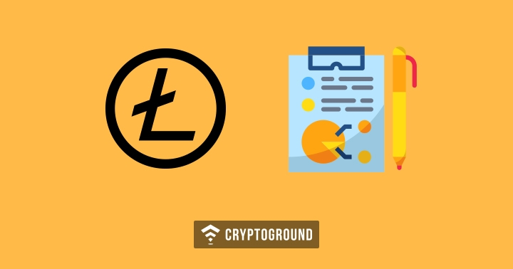 Litecoin (LTC) Price Found A Strong Buying Interest Near The