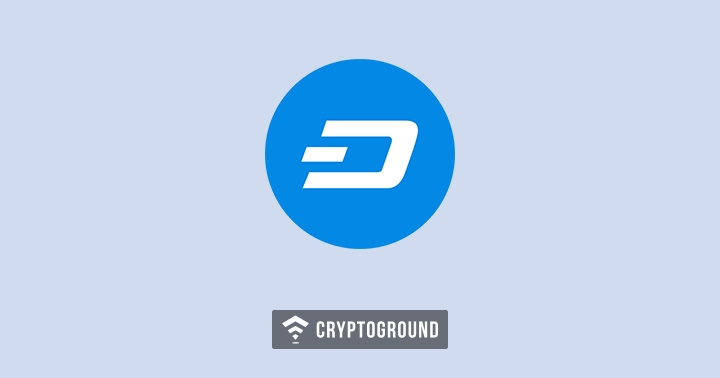 What Is DASH? - Everything You Need To Know About DASH