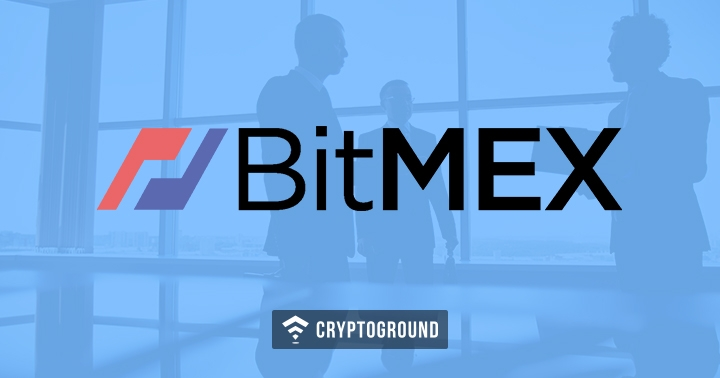 BitMex Closing Accounts of US and Canada-based Users