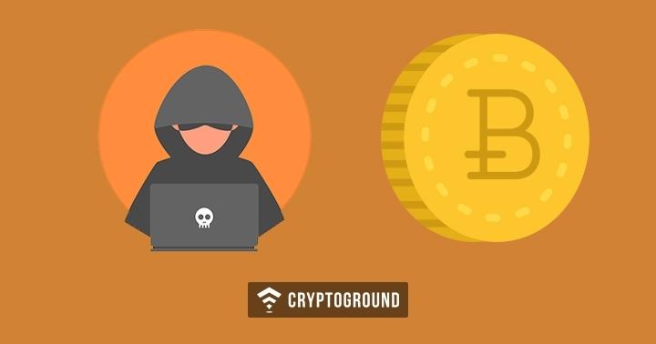bitcoin atm esančioje bangalore zvezda btc