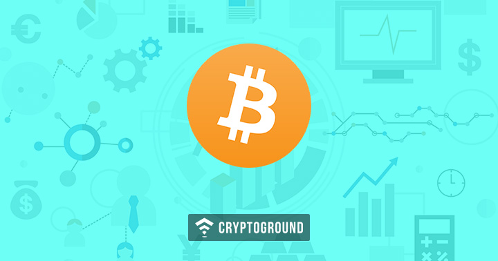 storm cryptocurrency price