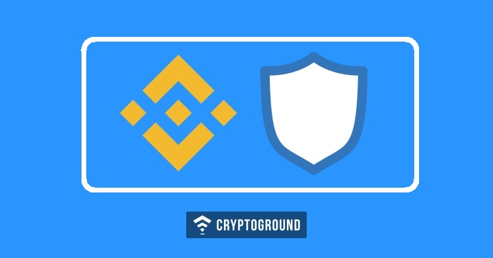 Binance Trust Wallet Updated: Now Allows Buying Cryptos with