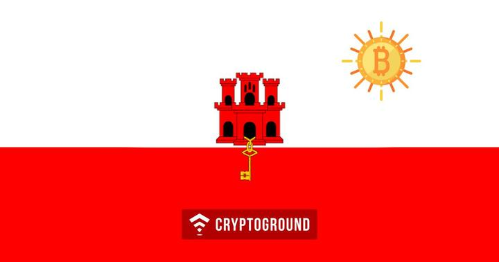 Gibraltar Stock Exchange enables Financial Firms to list Tokenized
