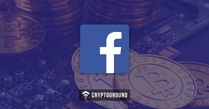 <bold>MIT</bold> Professor <bold>Christian</bold> <bold>Catalini</bold> is Reportedly working on Facebook Coin
