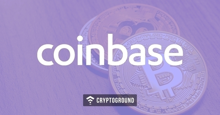 Coinbase introduces EOS Cryptocurrency to its Crypto