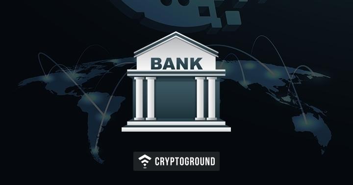 South Korea's Shinhan Bank to provide Blockchain-based Stock