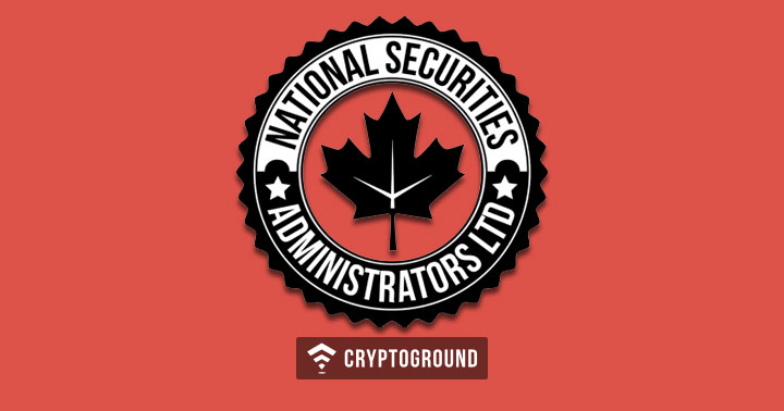 Canada Puts Most Crypto Exchange Under Securities Laws