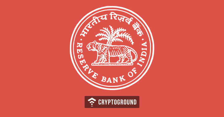 Supreme Court quashes disproportionate RBI ban on cryptocurrencies