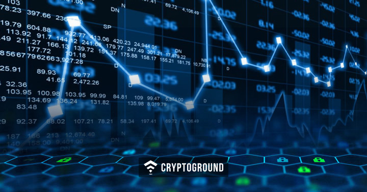 What to know about investing in cryptocurrency
