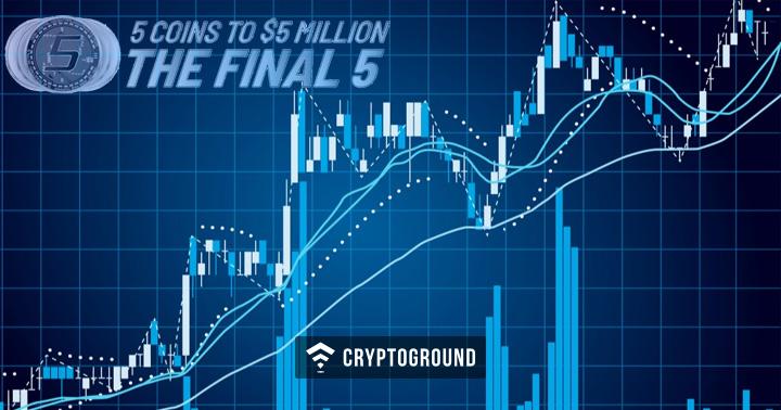 how to trade crypto in yuba city ca