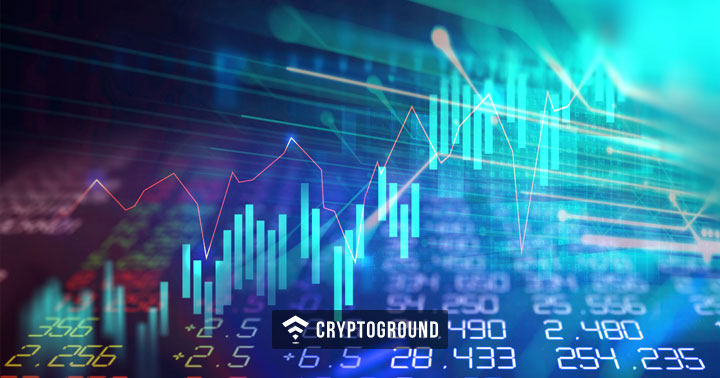 how to trade crypto in richton park il